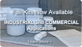 Astek Composites Kits